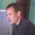 Andreas Guger - Techniker