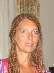 Dr. Andrea Bauer