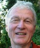 Dr. med. Gerhard Müller - Obmann-Stellvertreter